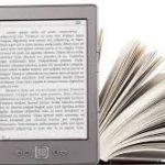 I lettori di Ebook, in Italia e nel mondo, di Alessandro Magno