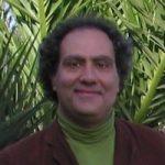 Editoria e digitale. Una riflessione sulle nuove tecniche di riproducibilità del prodotto artistico, di Attilio Castellucci