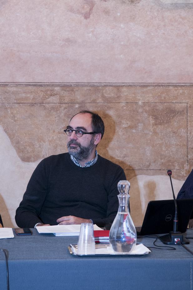 Alessandro Catalano
