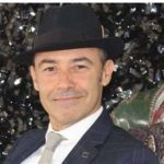 Enrico De Agostini