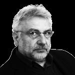 Ernesto Livorni