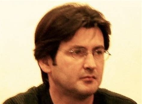 Mircea Tuglea