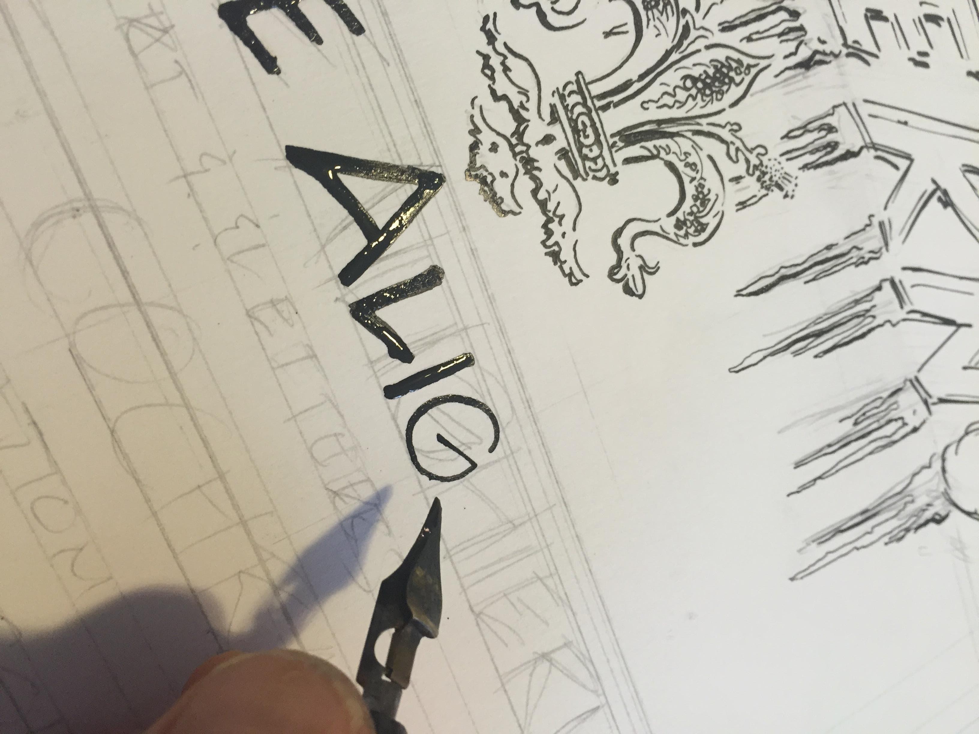 """49c0e848e463 Un amanuense e miniatore della """"Commedia"""" a New York. Simone Casini ..."""