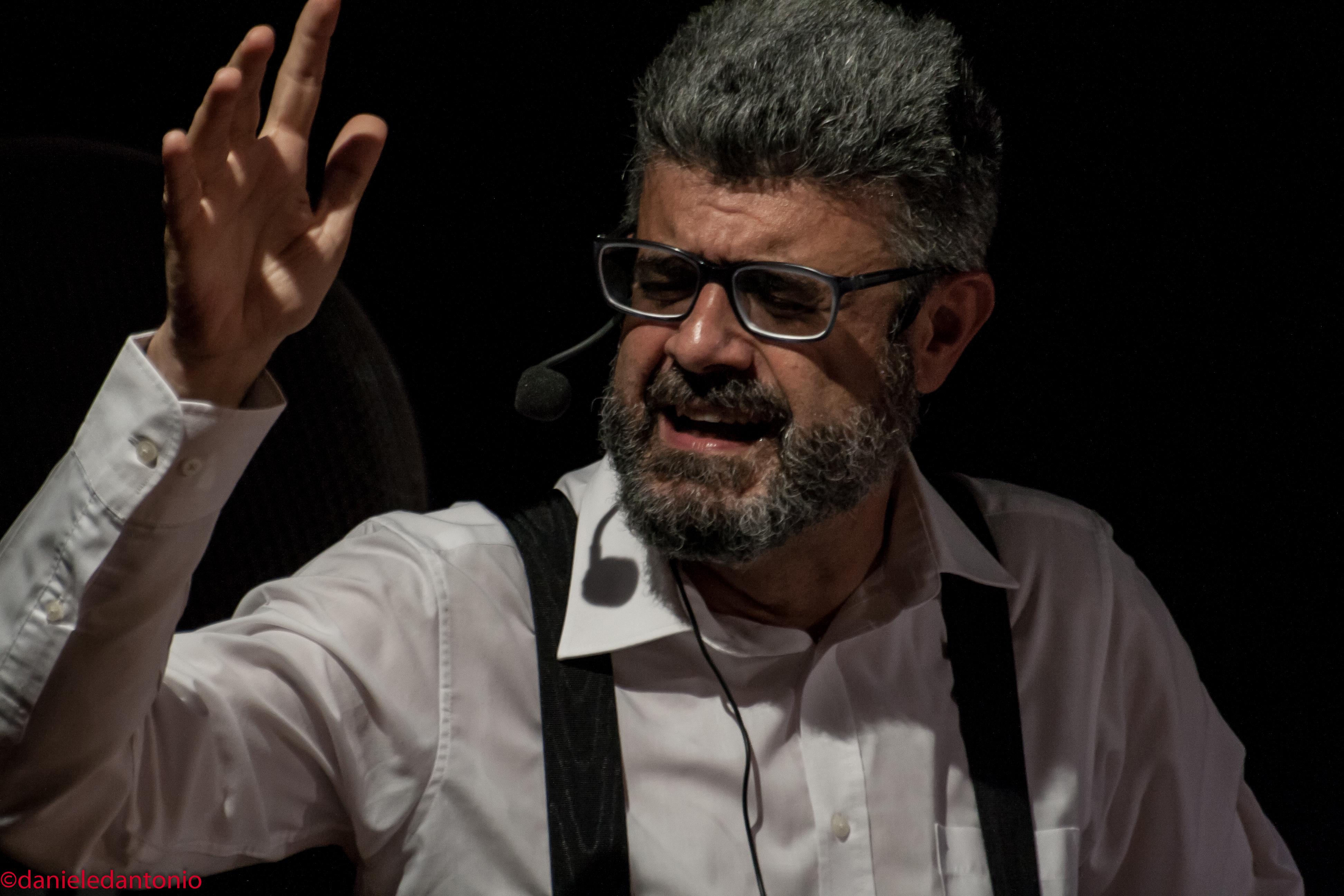 avatar for Giuseppe Noto