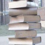 Il libro, il popolo, il territorio, a cura di Maria Gioia Tavoni