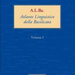 L'A.L.Ba...dei dialetti. Maristella Petti dialoga con Patrizia Del Puente