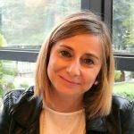 Roberta Alviti