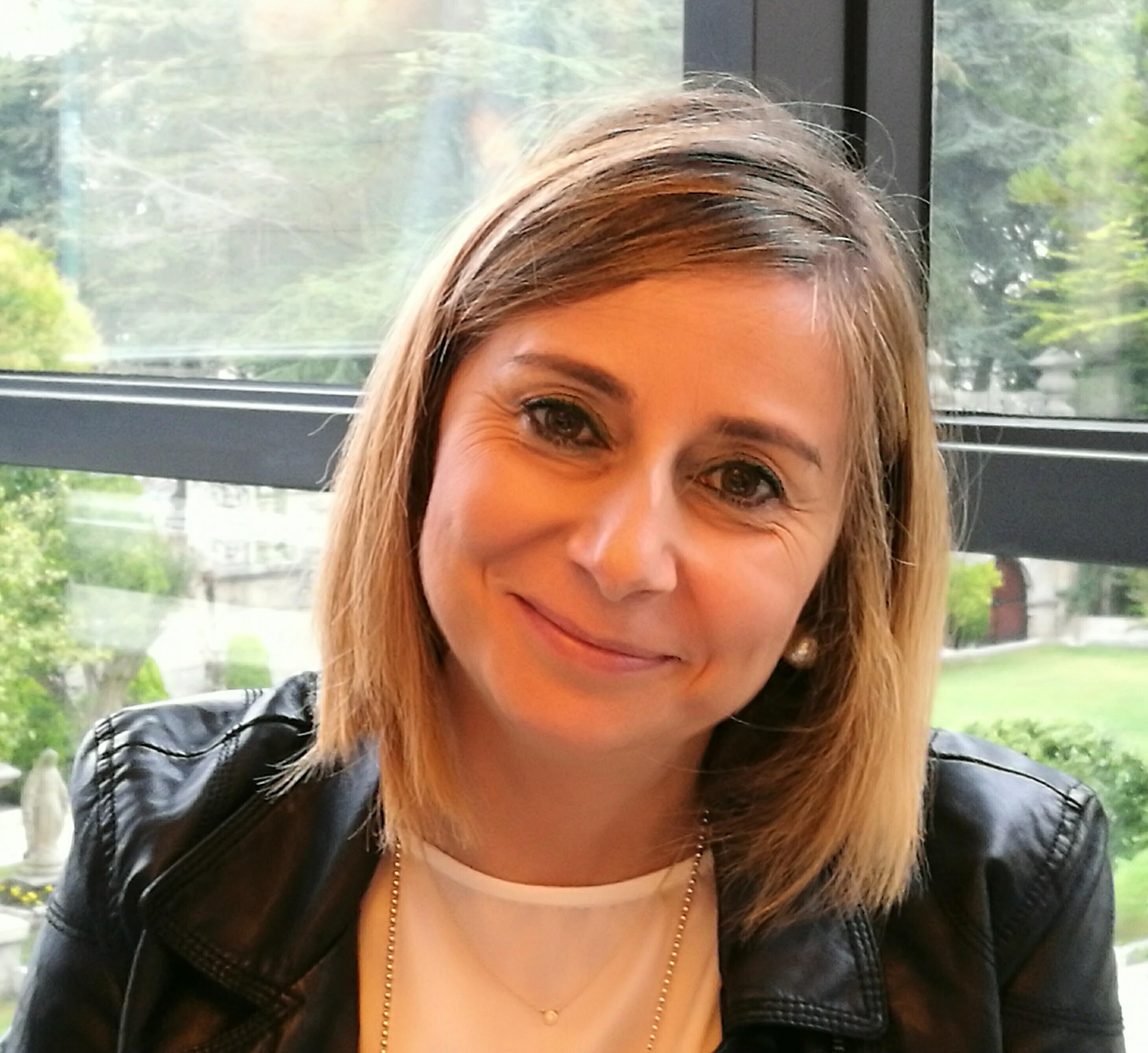 avatar for Roberta Alviti