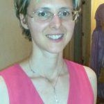 Chiara Conterno