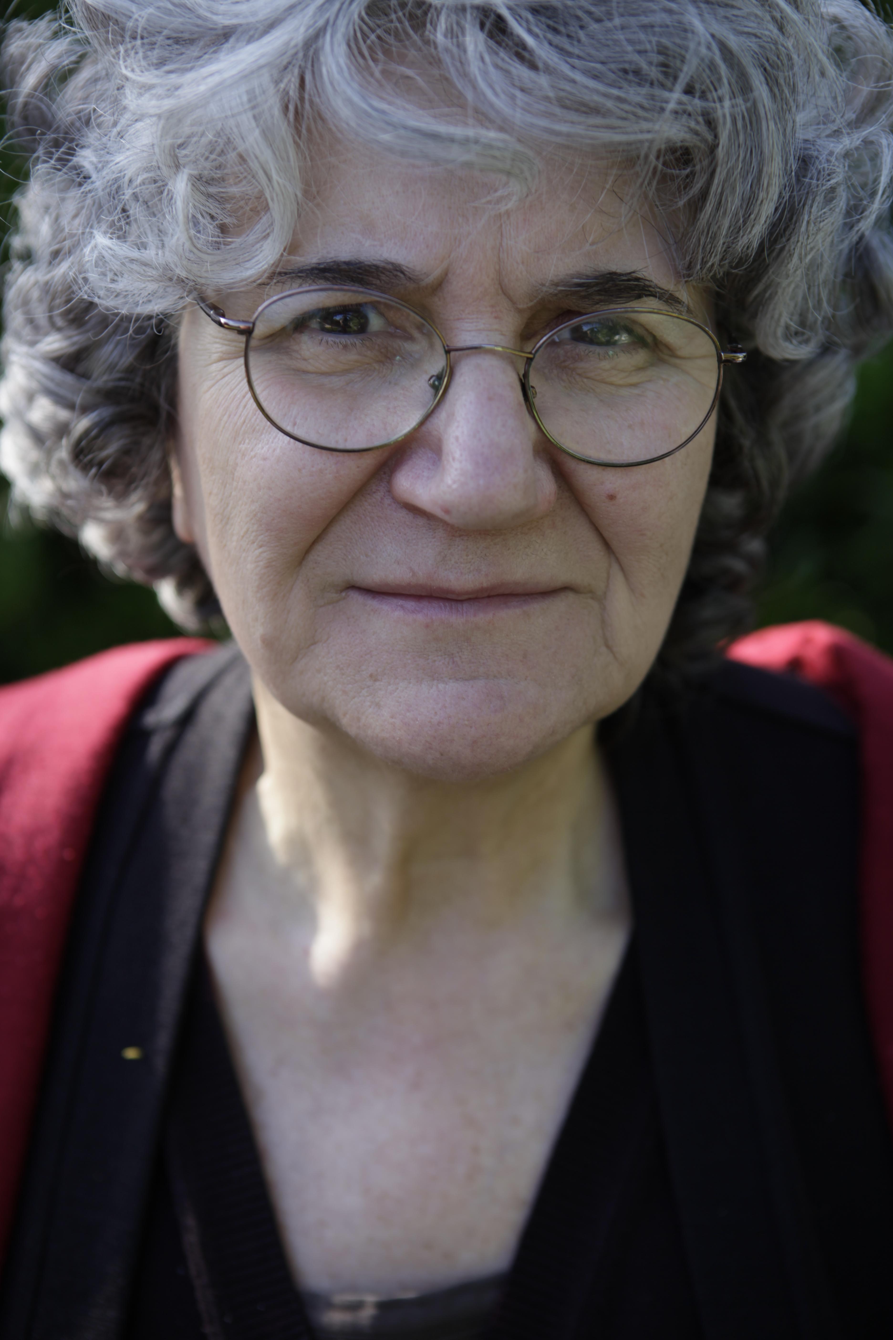 avatar for Paola Maria Minucci