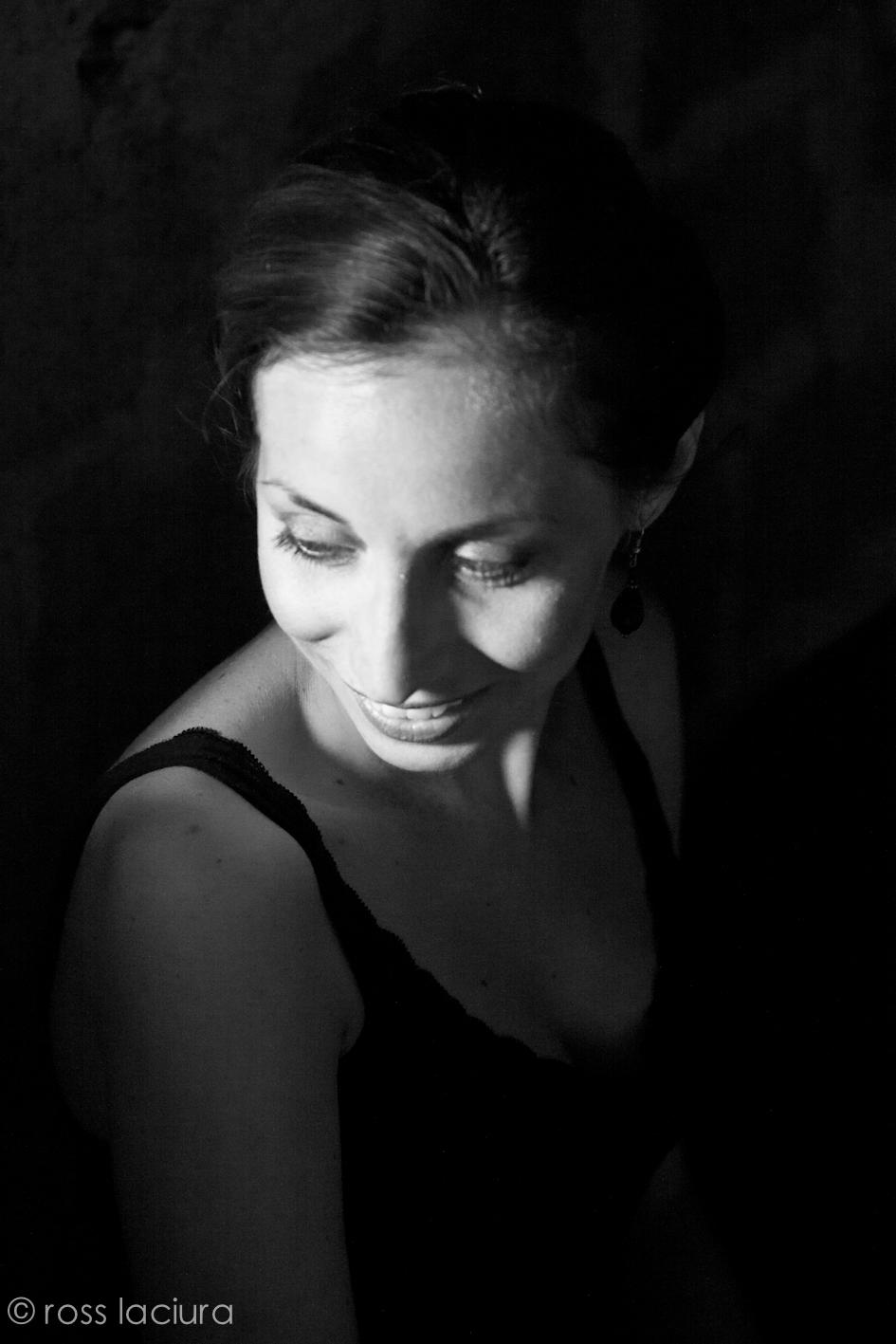 avatar for Giulia Randazzo