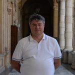 Donato Pirovano