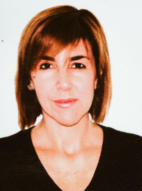 avatar for Meritxell Simo