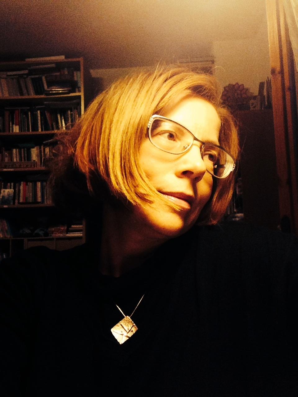 avatar for Vera Lucia de Oliveira