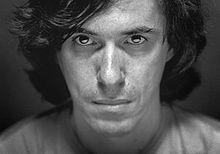 avatar for Mircea Cartarescu