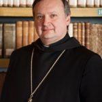 Carlo Pulsoni intervista Giuseppe Casetta
