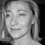 Carlo Pulsoni intervista Maria Grazia Collini
