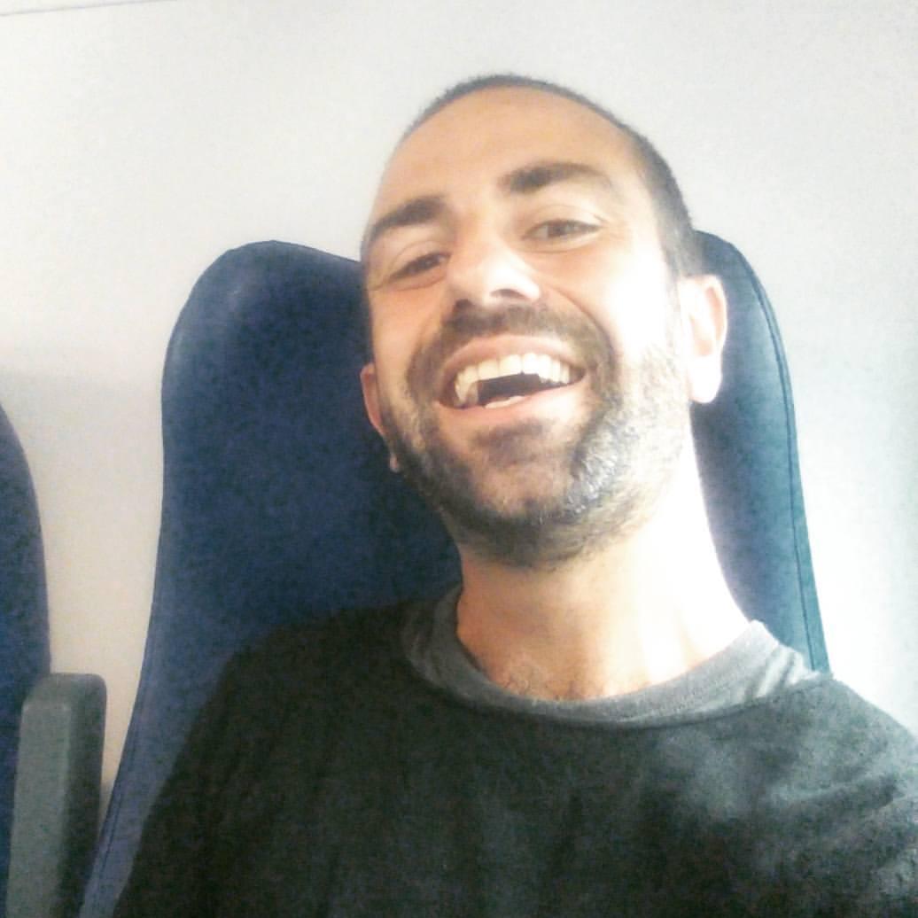 avatar for Maurizio Basili