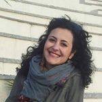 Alessandra Cutri