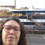avatar for Chiara Beltrami Gottmer
