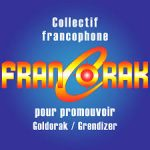 avatar for Collectif francophone Francorak