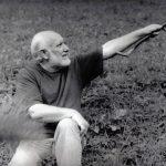 Uxío Novoneyra, Poesie della chiara certezza. Antologia 1955-1999