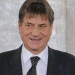 """Sul tradurre"". Snežana Milinković conversa con Claudio Magris"