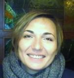 avatar for Snežana Milinković