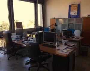 Ufficio ICCU