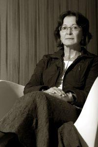 Pilar Pallarés Arquivo AELG - Distrito Xermar