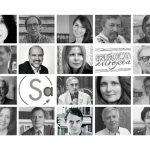 Festival europeo di poesia ambientale