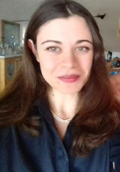 avatar for Arianna Pannocchia
