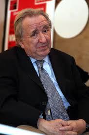 Andrea Emiliani