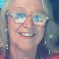 Laura Pitscheider