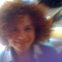 avatar for Marina Bignotti