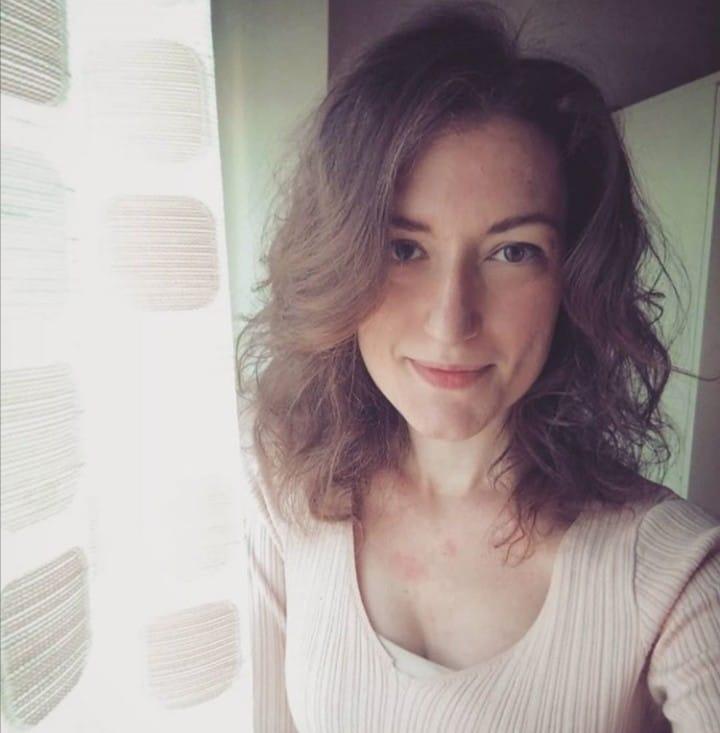 avatar for Silvia Corelli