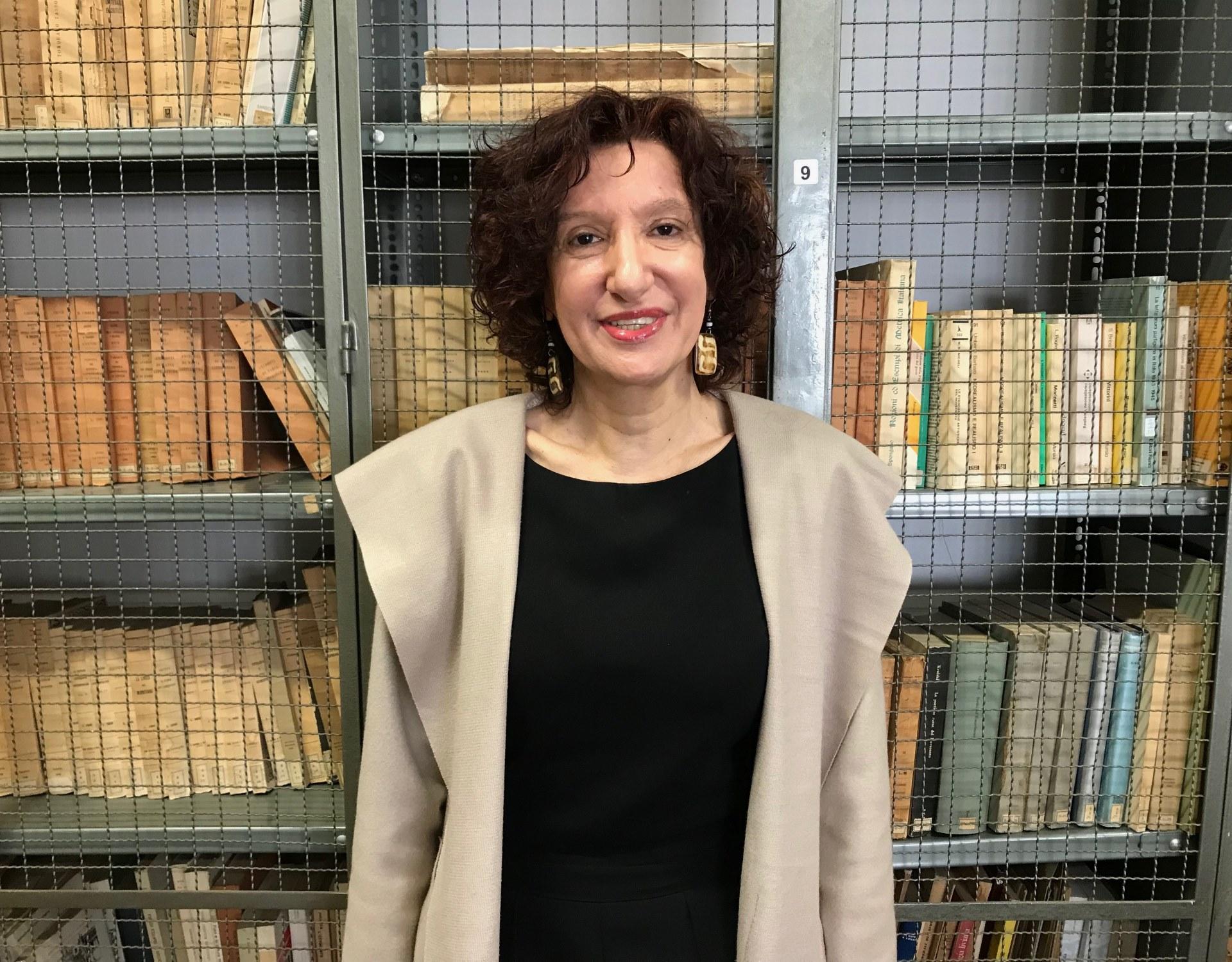 avatar for Rita Marnoto