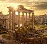 Roma non fu fatta in un giorno: nascita di un programma d'italiano negli Stati Uniti, di Chiara De Santi