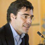 E-lending in Italia: l'esperienza di MLOL. Mario Coffa intervista Giulio Blasi