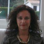 Inma Otero Varela