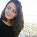 Tamara Baris