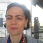 Alessandra Panzanelli