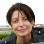 Silvio Mignano intervista Eliza Macadan