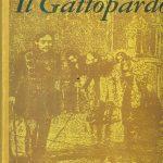 """""""Il Gattopardo"""" visto da Salvatore Quasimodo, di Sergio Palumbo"""