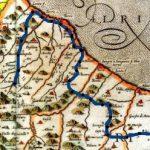 """""""In terra d'Abruzzi"""". Il diario di viaggio di Serafino Razzi, di Laura D'Angelo"""