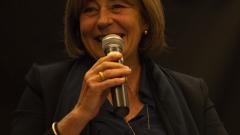 Simonetta Buttò