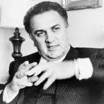 I libri di Fellini, di Antonio Castronuovo